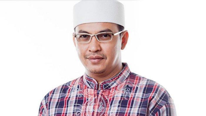 DOWNLOAD MP3 Suara Takbiran Merdu Hari Raya Idul Fitri 2019, Unduh Uje Termerdu Full Nonstop di Sini