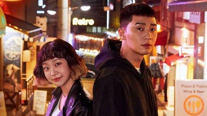 5 Drama Korea yang Bisa Membuatmu Belajar Mengatur Keuangan, Termasuk Itaewon Class
