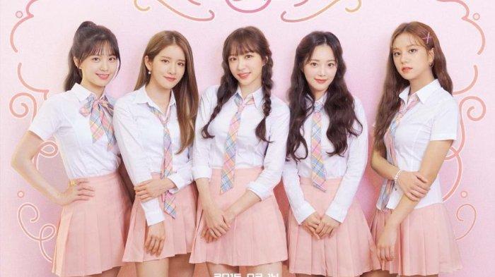 Drama Korea Idol: The Coup