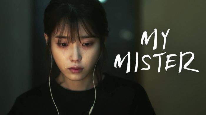 5 Rekomendasi Drama Korea yang Menguras Air Mata, dari Move to Heaven hingga My Mister