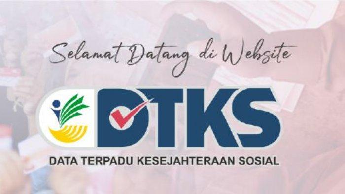 dtks.kemensos.go.id