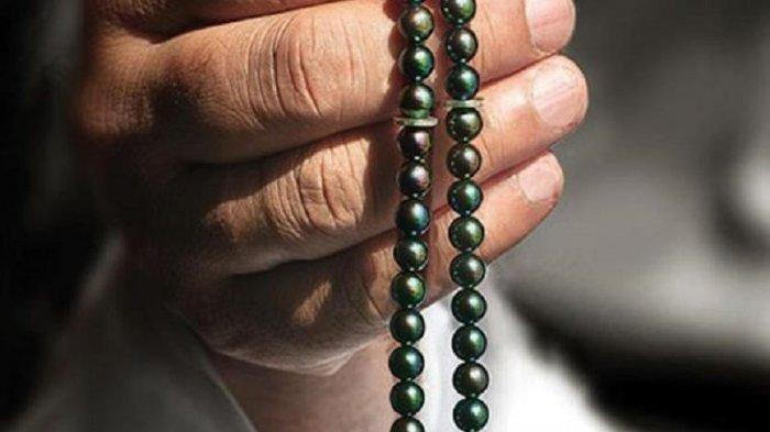 10 Hari Terakhir Ramadhan, Perbanyak Ibadah dengan Amalan-amalan, Itikaf hingga Perbanyak Sedakah