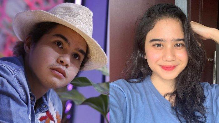 Khawatir Digoda, Dul Jaelani Susul Tissa Biani yang Lagi Photoshoot dengan Mantan: Wajib Mengawal