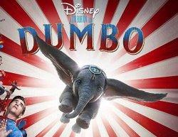 Sinopsis dan Trailer Film 'Dumbo', Film Kartun Disney Nostalgia Waktu Kecil Ini Siap Rilis 29 Maret