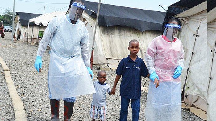 DAFTAR 9 Virus & Penyakit Berbahaya yang Mengancam Dunia dari WHO, Penyakit Ebola hingga Zika