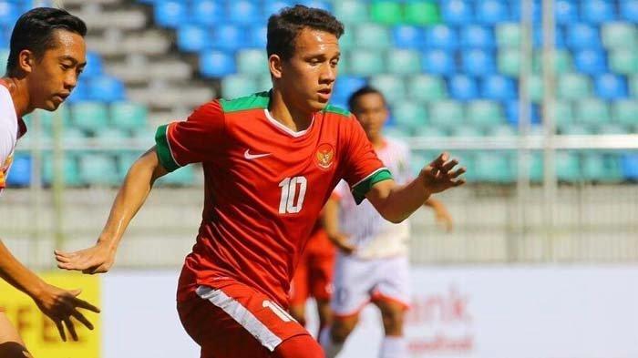 Klasemen Akhir Piala AFF U18 2017 - Indonesia Berpesta Pora Sementara Vietnam Harus Merana