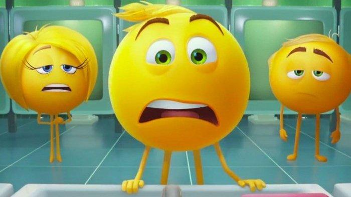 4 Emoji ini Ternyata Memiliki Arti yang Berbeda dari Pemahamanmu Lho, Awas Salah Kaprah!