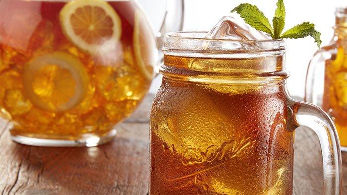 Ramadhan Sebentar Lagi, Ini 5 Jenis Minuman yang Harus Dihindari Saat Buka dan Sahur, Termasuk Teh!
