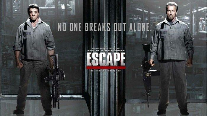 escape-plan_20170303_111940.jpg