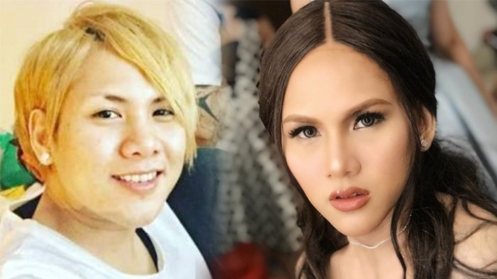 Dimake Over Ivan Gunawan, Kecantikan Evelyn Nada Anjani Buat Banyak Orang Pangling