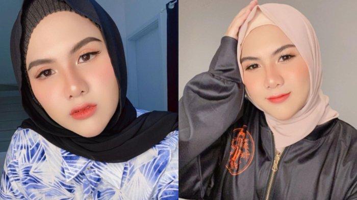 Putuskan Berhijab, Evelyn Nada Anjani Ungkap soal Pekerjaan Nge-DJ: Mudah-mudahan Ada Rezeki Lain