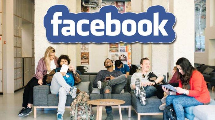 Tahukah Kalian Bahwa Sebenarnya Facebook Terus Mengintai Kegiatan Kita! Bahkan yang Tidak Punya Akun