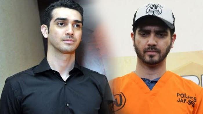 Hasil Sidang Fachri Albar: Dituntut Hukuman 9 Bulan untuk Rehabilitasi