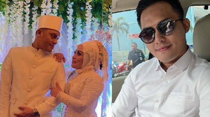Suaminya Didekati Banyak Wanita, Musdalifah Tulis Curhatan di IG Story!