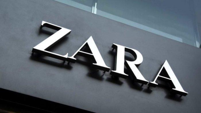 Viral Tik Tok Parodi Pramuniaga Toko, Ini 5 Fakta Menarik tentang Zara, Brand Fashion Asal Spanyol