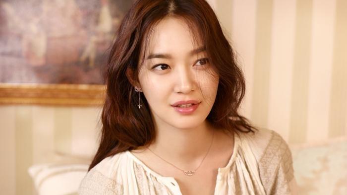 Dulunya Pemalas, Ini 5 Fakta Menarik Shin Min Ah, Lawan Main Kim Seon Ho di Hometown Cha-Cha-Cha