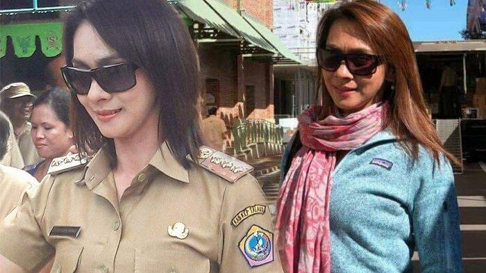 5 Fakta Sri Wahyumi Maria Manalip, Mantan Bupati Talaud yang Baru Keluar Penjara, Ditangkap KPK Lagi