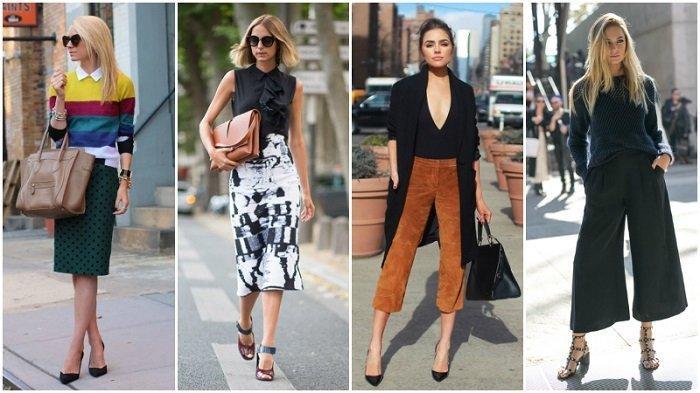 Ungkap Kepribadian Kamu Lewat Gaya Berpakaian, Baju Formal Cenderung Punya Sifat Menghargai