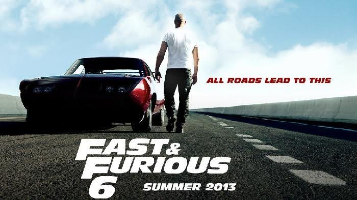 fast and furious 6 download sub indo
