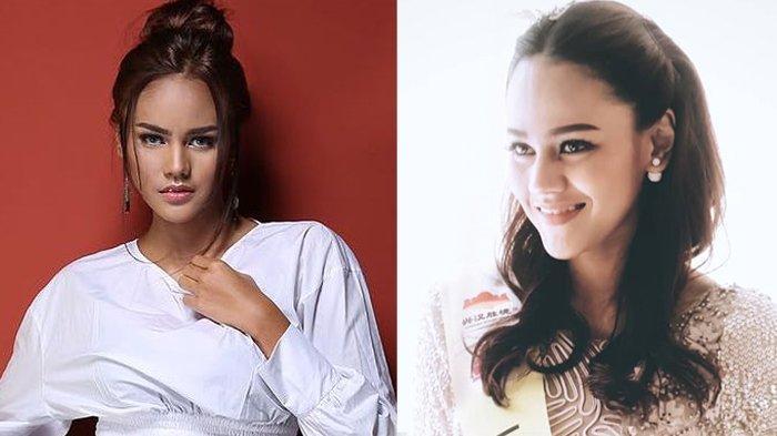 Unggahan Terbaru Finalis Puteri Indonesia Fatya Ginanjasari yang Masuk Daftar Saksi Prostitusi Artis