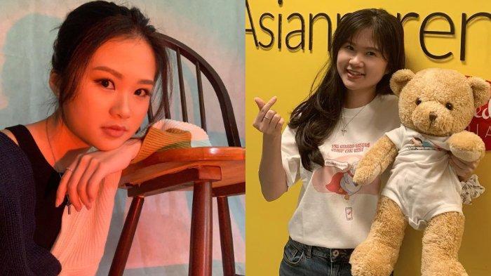 MAKIN Bersinar Lepas dari Kaesang, Felicia Aktif Lakukan Gerakan Mulia Ini: Saya Memang Masih Single