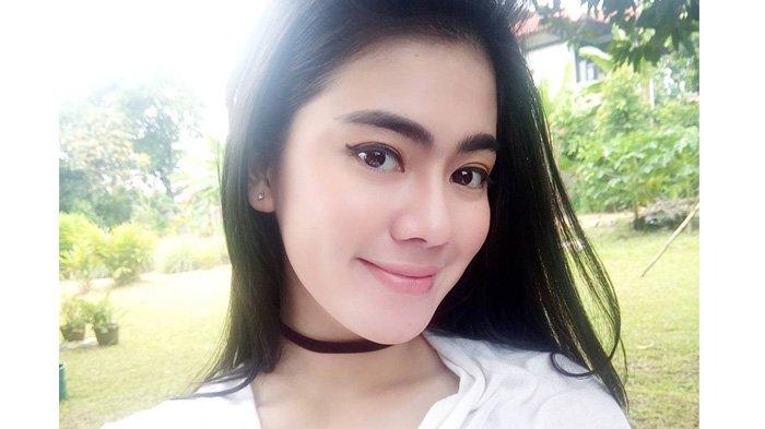 Tergoda Bisnis Menjanjikan, Felicya Angelista Buka Kos-Kosan di Manado, 'Ada Patung Malaikatnya'