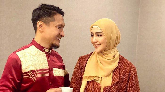 Arie Untung 'Buang' Tas Puluhan Juta