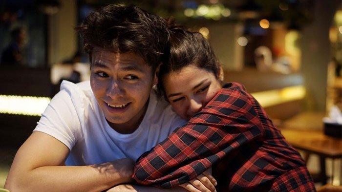 Jalani Long Distance Relationship, Ini Yang Dilakukan Fero Walandouw dan Susan Sameh Saat Kangen