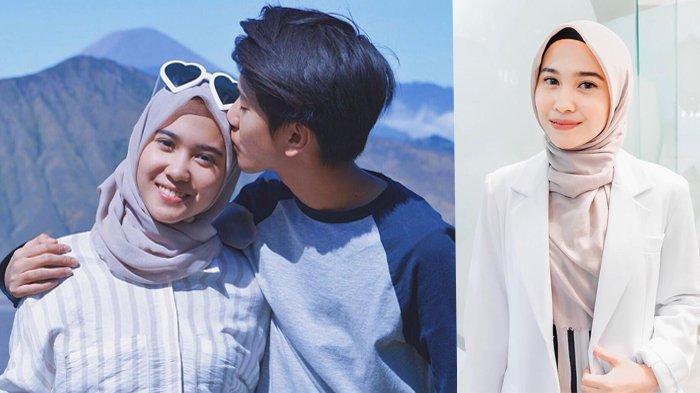Sudah Kenal dengan Dokter Cantik Fildza Hasnamudhia, Kakak Kandung Iqbaal Ramadhan? Cek Foto-fotonya