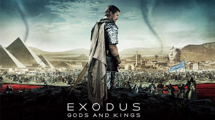 film-exodus-gods-and-kings_20161011_182607.jpg