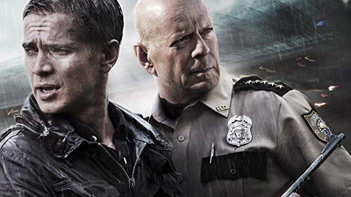 Sinopsis Film First Kill Bioskop Trans TV Malam Ini 23.30 WIB, Dilema Penyelamatan Anak yang Diculik