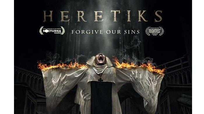 film-heretiks.jpg