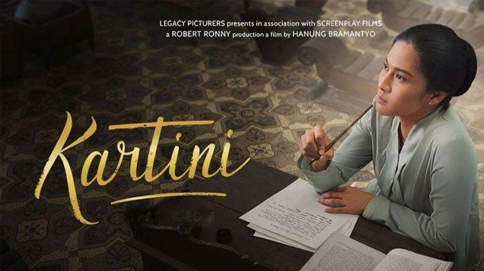 Menyambut Hari Kartini, Ini 5 Film Indonesia tentang Perjuangan Perempuan yang Penuh Inspirasi