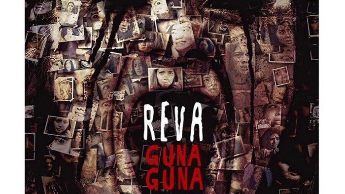 Tayang di Bioskop, Ini Trailer, Pemain & Sinopsis Film Reva Guna Guna, Menyajikan Horor yang Berbeda