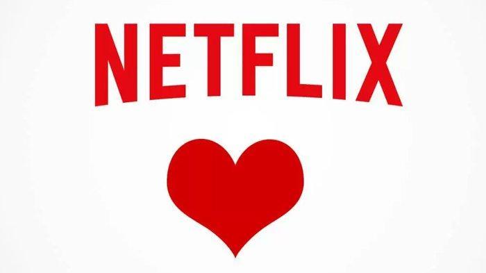 Daftar 5 Rekomendasi Film Netflix Bertema Keluarga yang Wajib Ditonton saat Lebaran Idul Adha 1442 H
