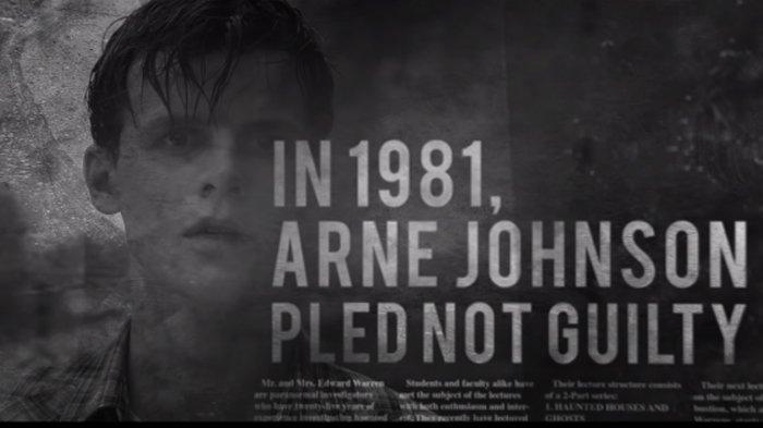 Kisah Nyata di Balik Film The Conjuring: The Devil Made Me Do It, Kasus Pembunuhan Tahun 1981