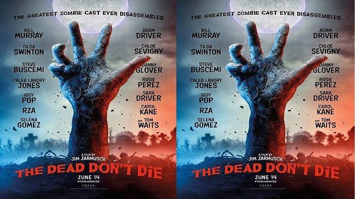 Film Semi Zombie Sub Indo