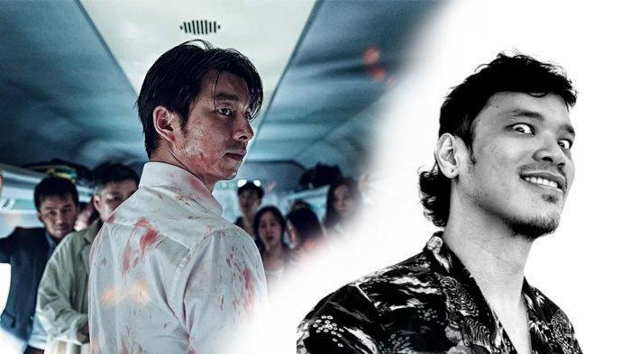 Film Train to Busan Versi Hollywood Bakal Digarap Sutradara Indonesia, Timo Tjahjanto