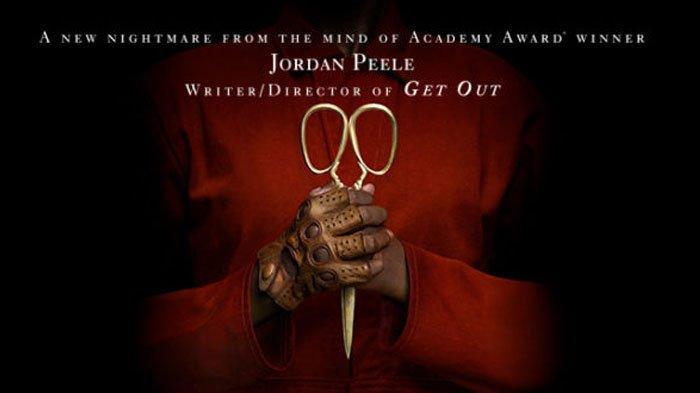 Sinopsis dan Trailer Film 'Us' yang Tayang Maret ini, Bakal Masuk Nominasi Oscar?