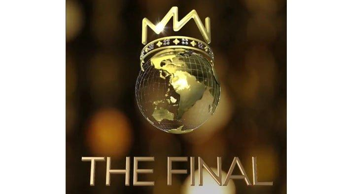 Live Streaming Final Miss World 2018 8 Desember 2018, Bagaimana Peluang Wakil Indonesia? Nonton Sini