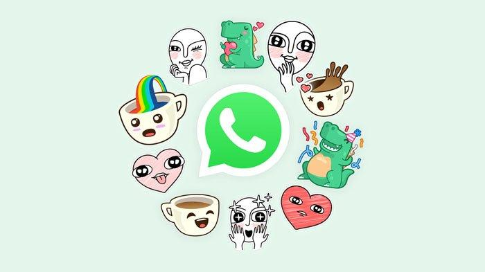Fitur Terbaru WA 2019, Kini Pengguna Bisa Menolak Undangan Masuk Grup WhatsApp, Caranya Mudah Banget