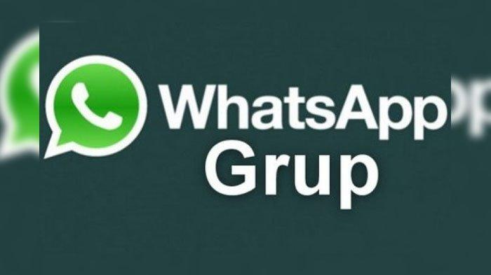 Fitur Terbaru WhatsApp, Bisa Cegah Nomor Lain Masukan Kamu di Dalam Sembarangan Grup