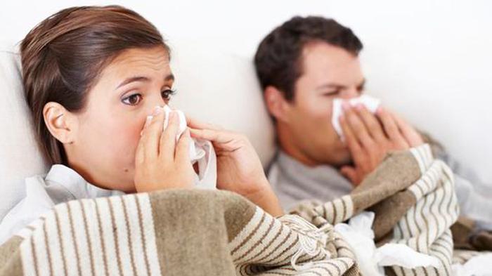 POPULER Minum Air Lemon Setiap Hari, Gejala Flu Langsung Hilang, Perkuat Imun Saat Pandemi Covid-19