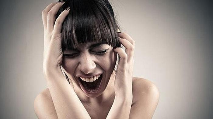 Sederet Jenis Fobia yang Paling Umum Terjadi, Mulai Takut dengan Bintang Hingga Ketinggian