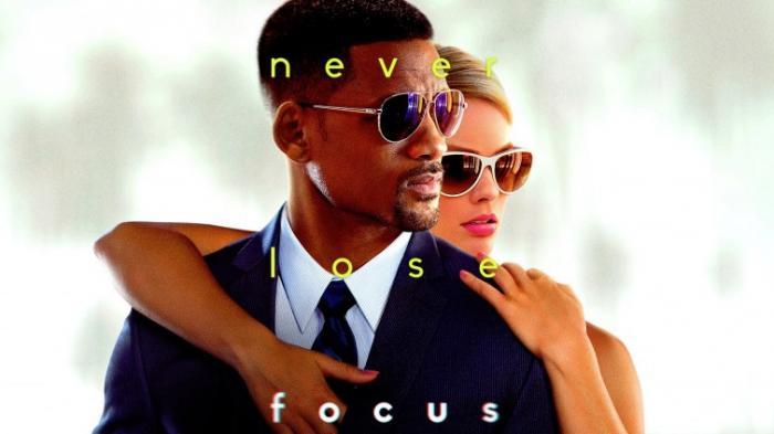 focus_20161111_173216.jpg