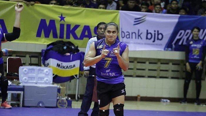 Aprilia Manganang
