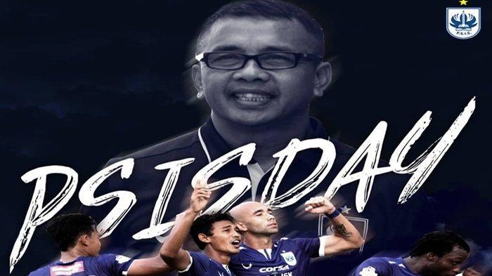 Live Streaming Indosiar Persebaya Surabaya Vs PSIS Semarang Sabtu 8 Desember 2018 Jam 15.30 WIB