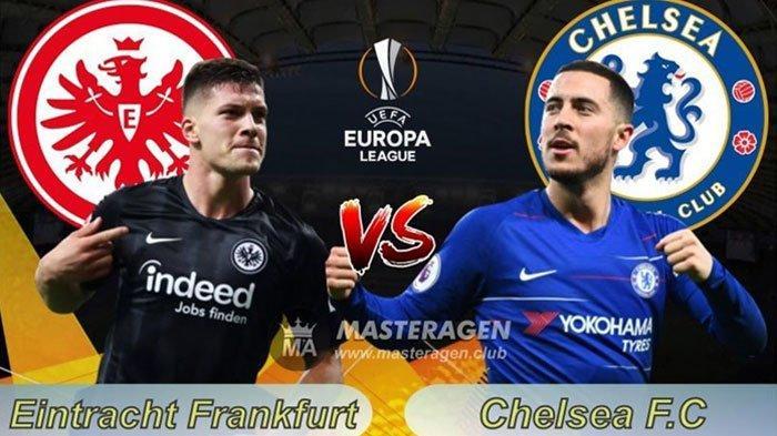 frankfurt-vs-chelsea.jpg