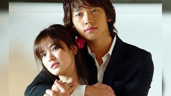 5 Drama Korea Legendaris yang Wajib Ditonton Pecinta Drakor, Ada Full House dan Boys Over Flowers