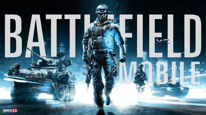 Indonesia Bisa Coba Beta Game FPS Battlefield Mobile Sebentar Lagi, Ini Cara Pre-registrasinya